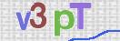 CAPTCHA pilt